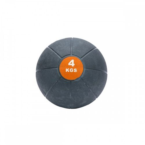 MYO Strength Medicine Ball 4kg